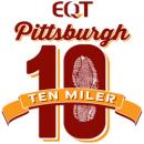 Pittsburgh 10 Mile